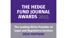 1-The_Hedge_Fund_Journal_Awards_2015-Oesa_icon