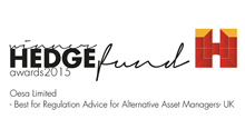 2-Best_for_Regulation_Advice_for_Alternative_Asset_Managers-UK