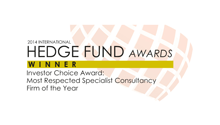 4-Investor_Choice_Award_Most_Respected_Specialist_Consultancy_Firm_of_the_Year