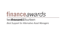7-Alt_Investment_Awards_Winners_Logo
