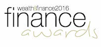 2016 Finance Awards Trophy 156